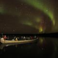 canoe aurora 2.png