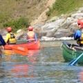 CanoeingBanner.jpg