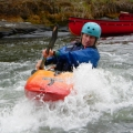 Kayak River Course.JPG