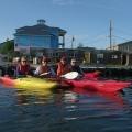 lake kayak class.JPG