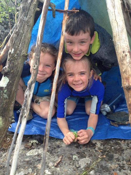 Kid's Camp 3.JPG