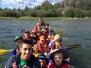 Paddle Camps