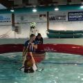 Canoe Rescue