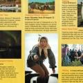 Summer Tour Brochure 2.jpg