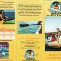 Summer Tour Brochure.jpg