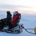 Snowmobile Tours.jpg